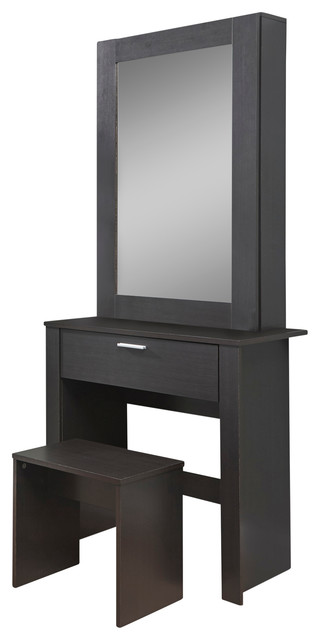 Hobson Dressing Table Set Modern Dressing Tables By Five Star