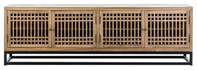 Xuzhou Sideboard