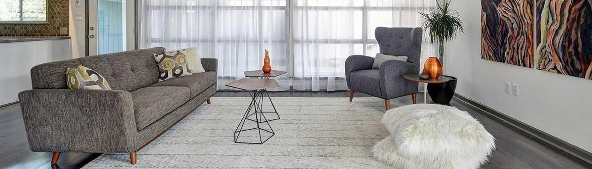 s by eemie victorian at cupboard mod furniture interior inspired set mi classy mods stardew stardewvalley