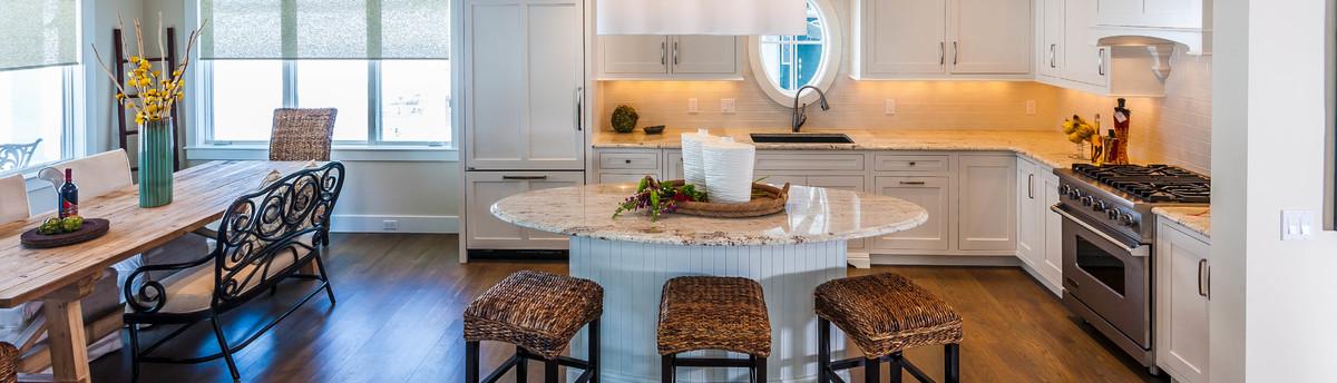 gallery interiors and rockford kitchen design rockford mi us 49341
