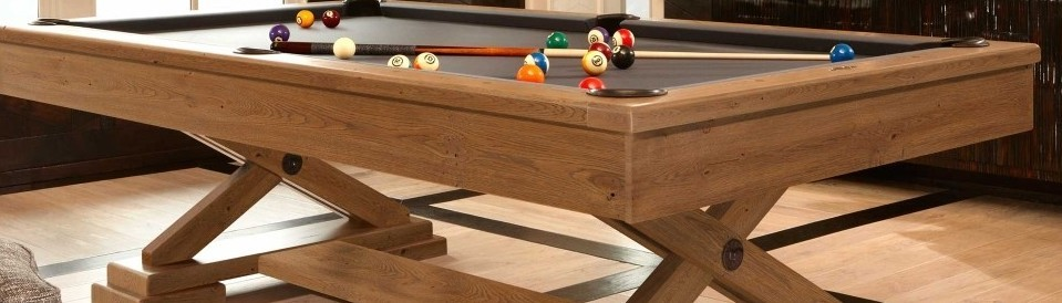 Jack Daniels Pool Table Room - Jack daniels pool table