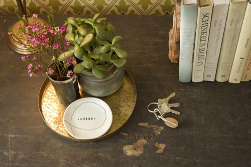 Комнатные растения и как правильно размещать их в доме? Часть 1