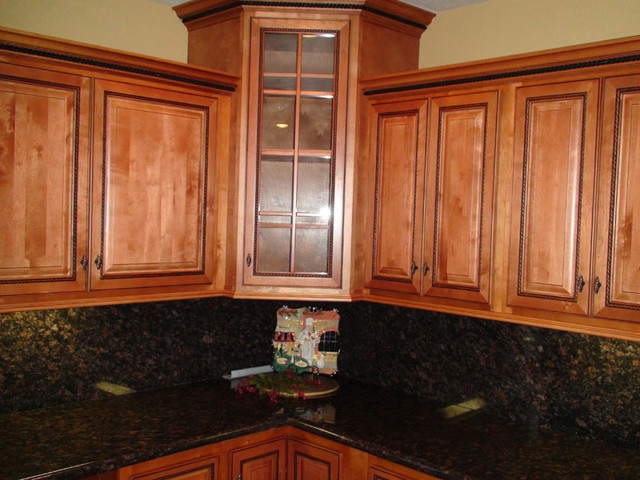 Rope Kitchen Cabinets Home Design
