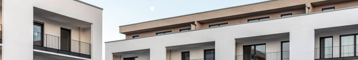 krieger schramm bauunternehmung dingelst dt de 37351. Black Bedroom Furniture Sets. Home Design Ideas