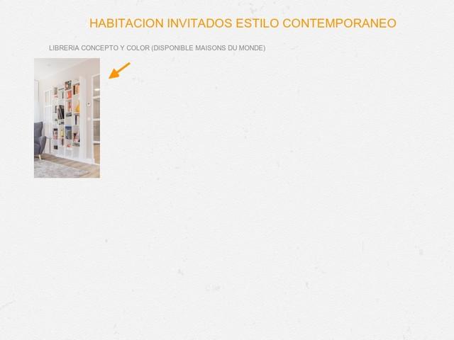Nuevo proyecto: Joan Gamper - BCN