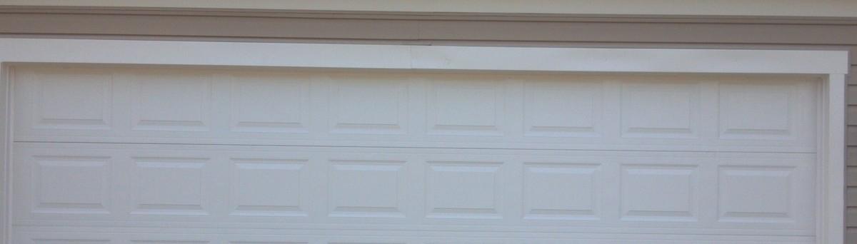 Local Garage Door Repair Coral Springs Coral Springs Fl Us 33071