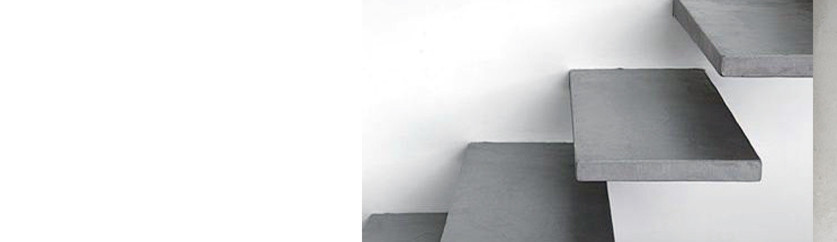 molinaro flore b ton cir lille fr 59800. Black Bedroom Furniture Sets. Home Design Ideas