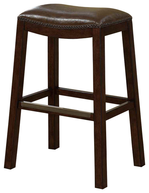 Barstool Sable Finish Bar Stools And Counter Stools  : bar stools and counter stools from www.houzz.com size 494 x 640 jpeg 54kB