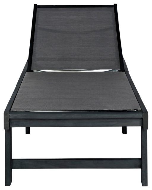 Safavieh Manteca Lounge Chair.