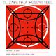 Elizabeth A Rosensteel Design Studio