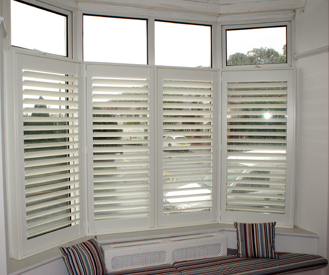 wood b shutters shades pla the flickr louver photos and plantation shop louvres baltimore blinds