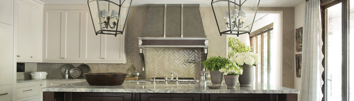luxury img charles york a new st pewter kitchen of design category countertops archives hand countertop crafting