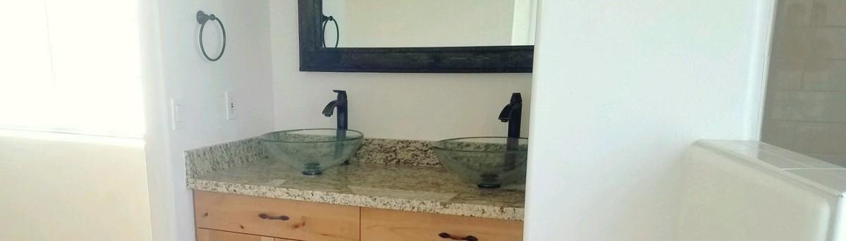 AT Construction LLC Prescott AZ US General Contractors Houzz - Bathroom remodel prescott az