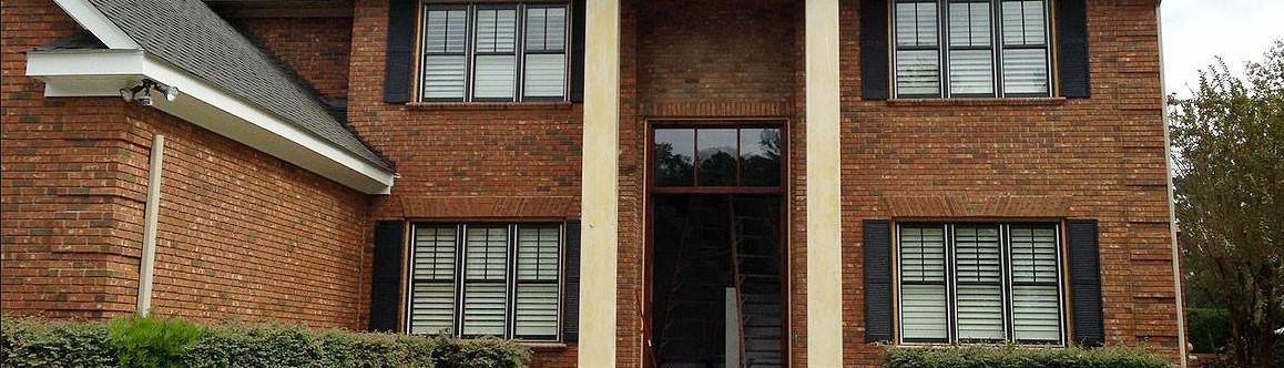 PULLIAM HOME REMODELING INC Summerville SC US - Bathroom remodeling summerville sc