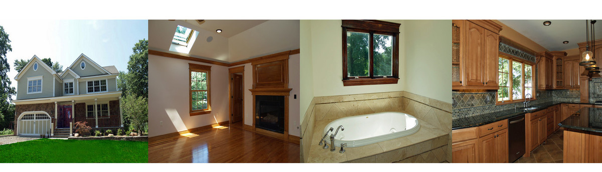 Armstrong Remodeling Restoration Services Inc Knoxville TN US - Bathroom remodeling knoxville tn