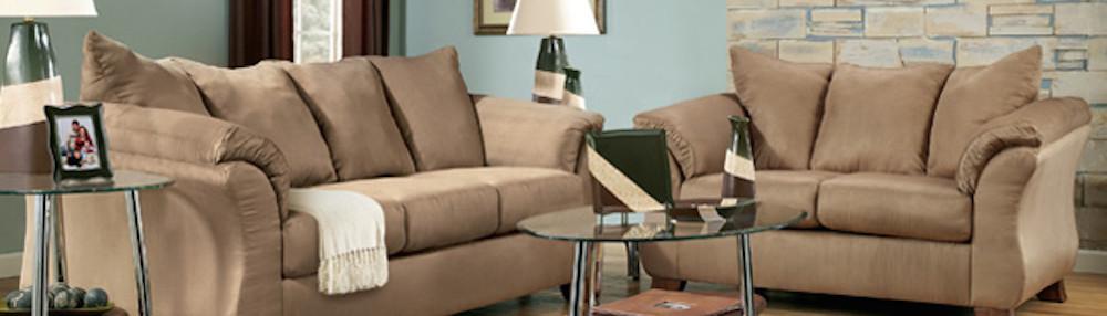 New World Class Furniture   San Leandro, CA, US 94577   Home