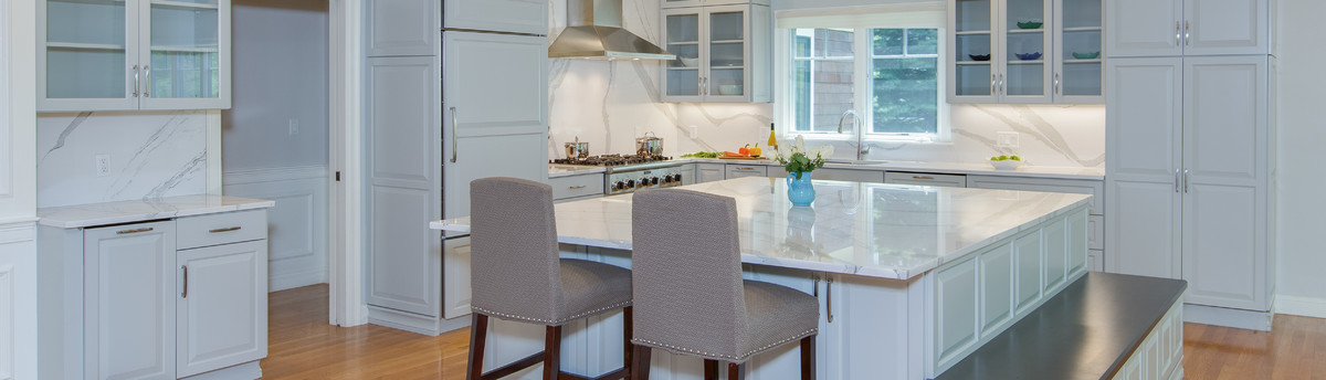 Norfolk Kitchen U0026 Bath   6 Reviews U0026 Photos | Houzz