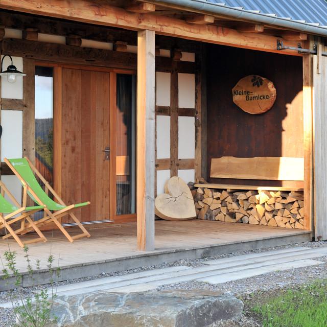 bergdorf liebesgr n country other by archifaktur lennestadt. Black Bedroom Furniture Sets. Home Design Ideas
