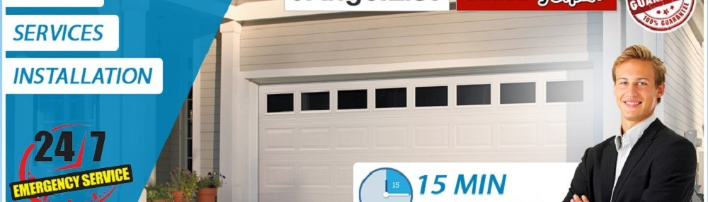 Lovely Alstech Garage Door Repair   Hoffman Estates, IL, US 60192