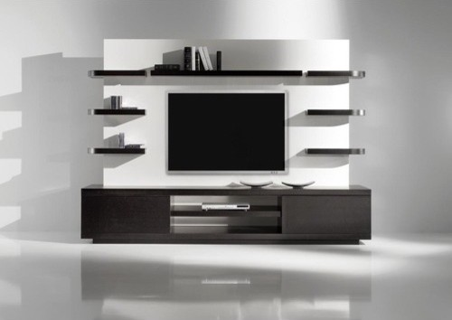 100 ideas to try about entertainment project modern classic tvs and entertainment units - Media Wall Design