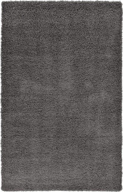 furniture deals on noland road consignment westport ct hand woven affinity home soft luxurious plush gray shag rug locations
