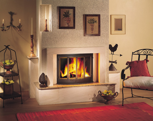 fireplace help. Black Bedroom Furniture Sets. Home Design Ideas