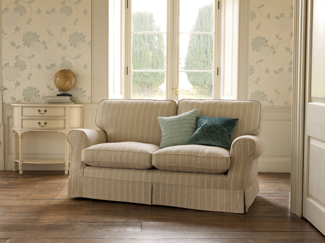Attractive Laura Ashley Traditional Living Room Part 24