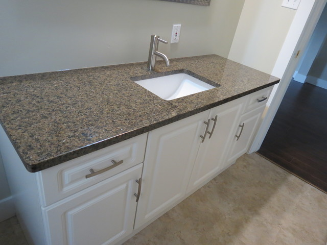 Granite Amp Quartz Countertops Vancouver By Vi Granite