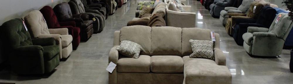 Valdosta Furniture U0026 Mattress   Valdosta, GA, US 31601