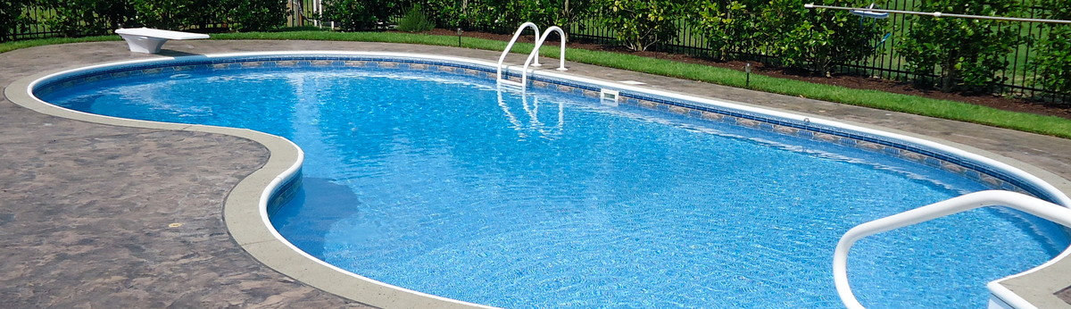 Pool pro of greenville greenville nc nc us 27834 for Pool design greenville sc