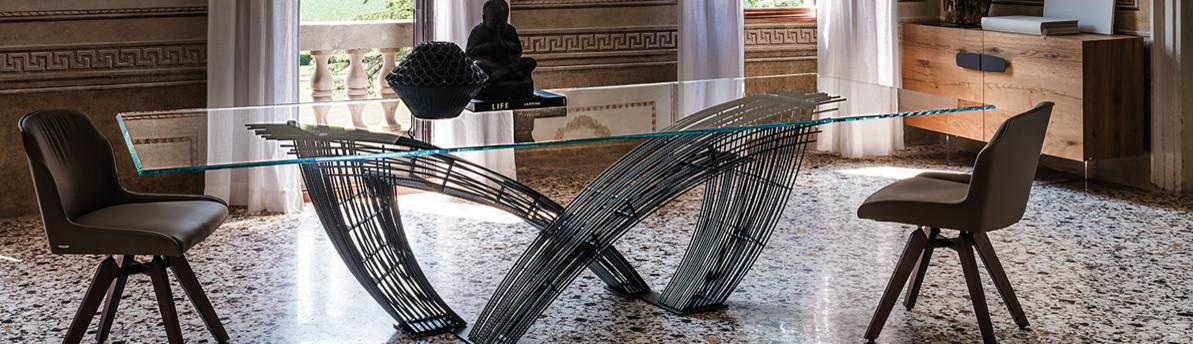 San Francisco Design   Furniture U0026 Accessories In Salt Lake City, UT, US  84106 | Houzz