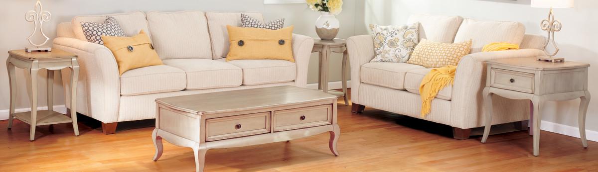 Derbyshire 39 S Solid Wood Furniture Wayne Nj Us 07470