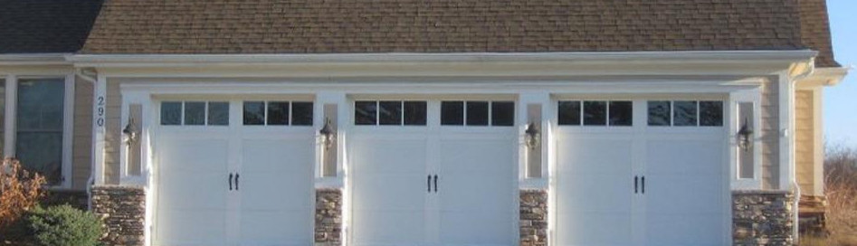 Charmant Superior Door   Dayton, OH, US 45440