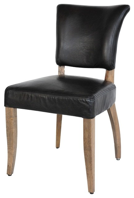 mimi dining chair contemporary dining chairs new york by zin