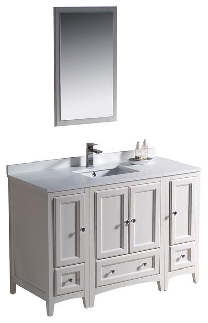 oxford traditional bathroom vanity traditional bathroom vanities