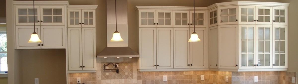 Carolina Cabinets Of Cedar Point   Cedar Point, NC, US 28584