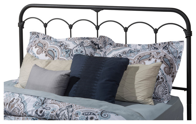 Jocelyn Headboard, Headboard Frame Included, Full.