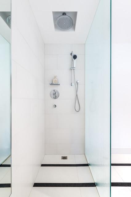 Etobicoke Bathroom