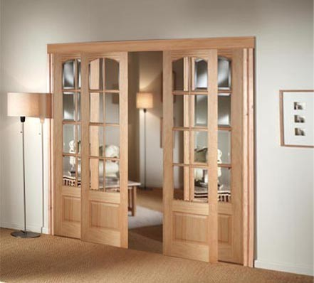 Please help me find interior sliding french doors for Sliding french doors for sale