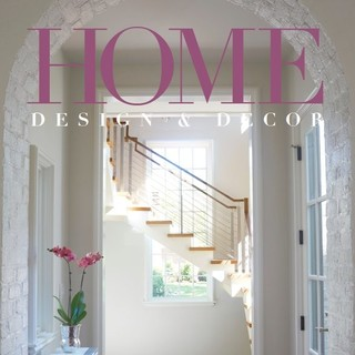 Home Design Decor Magazine Charlotte NC US 28299