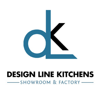 Design Line Kitchens   Sea Girt, NJ, US 08750