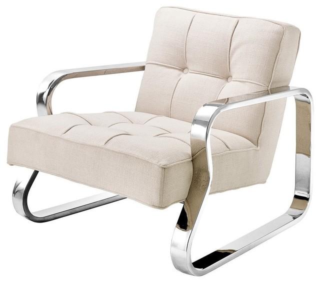 Eichholtz Grassi Living Room Chair
