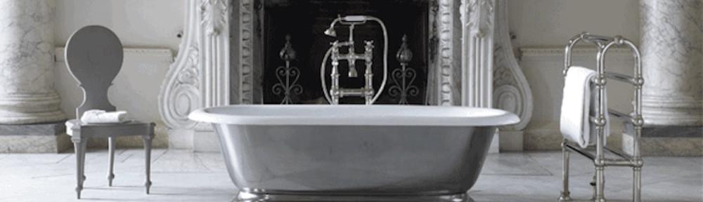 Bathroom Fixtures Houston fixtures & fittings, inc. - houston, tx, us 77024