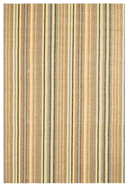 Dash Amp Albert Rug Company Monty Cotton Woven Cotton Rug