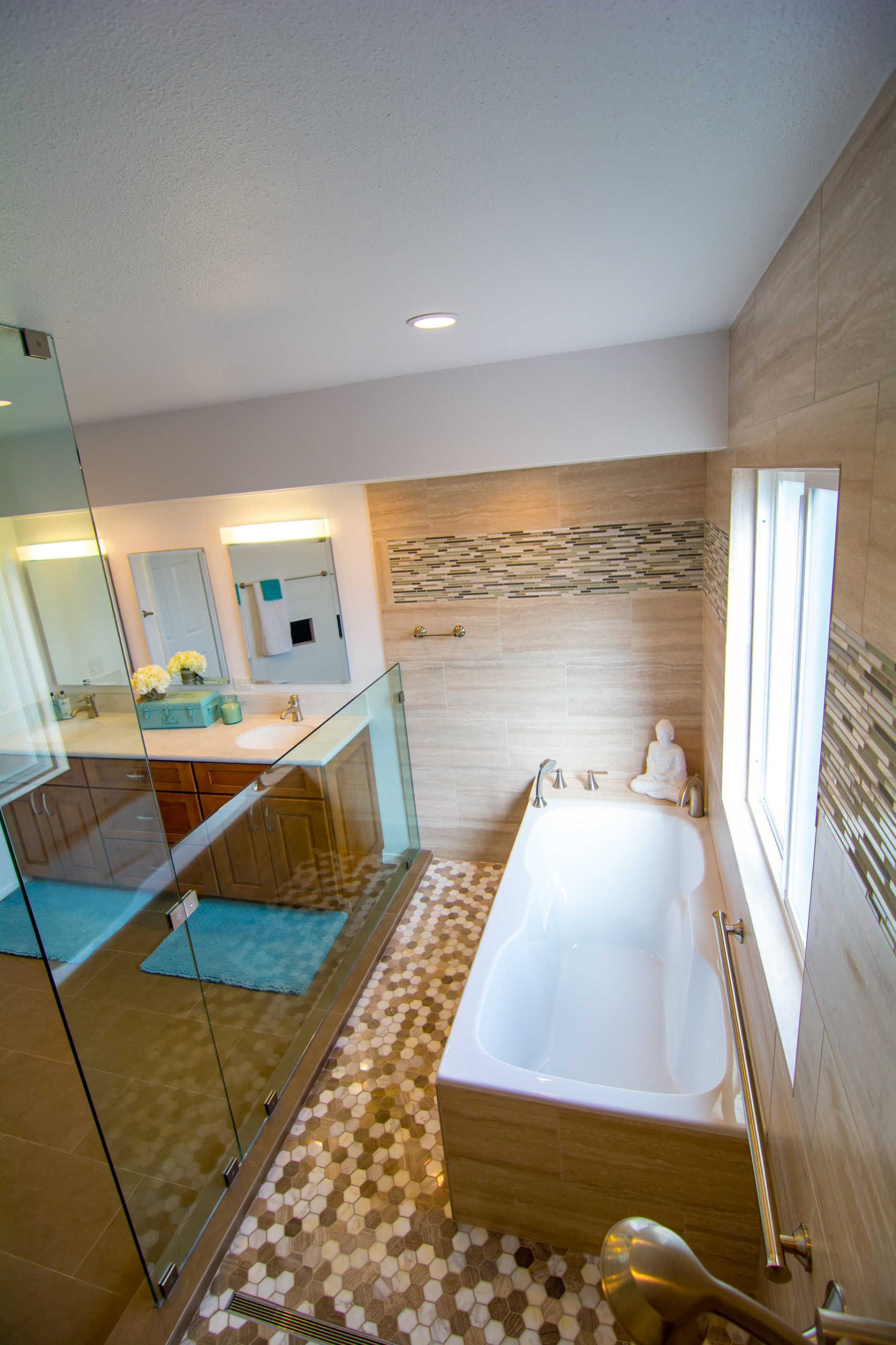 Carmel Valley Master Spa