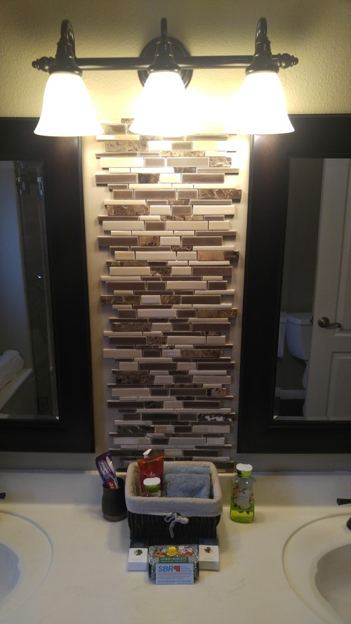 SBR Steves Bathroom Remodeling Liberty Hill Georgetown Leander - Bathroom remodel pflugerville