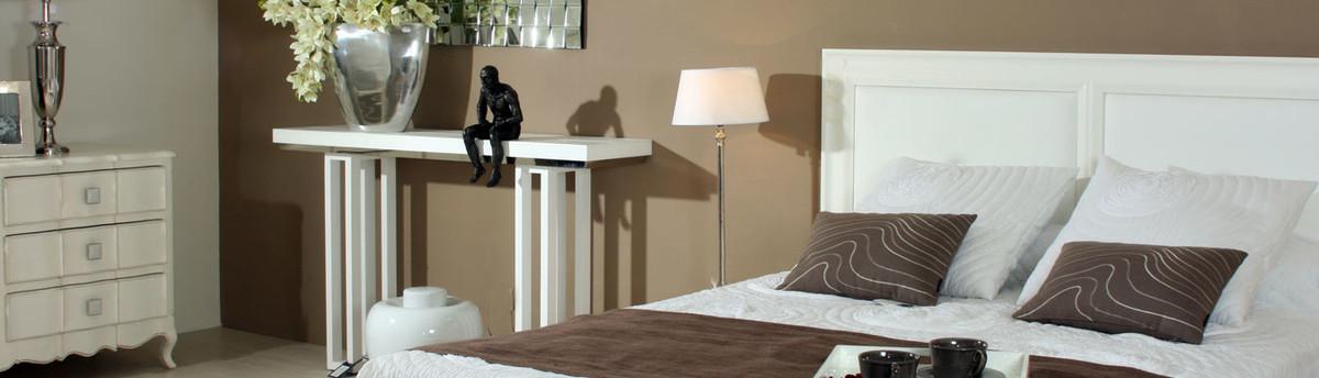 l 39 atelier du moulin de provence montauroux fr 83440. Black Bedroom Furniture Sets. Home Design Ideas