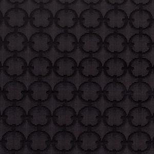 Designer Roman Shades Plain Fold, 48wx36h, Anchor.
