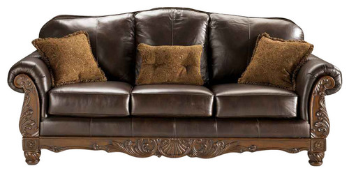 Can i put the northshore couch on layaway for Furniture layaway
