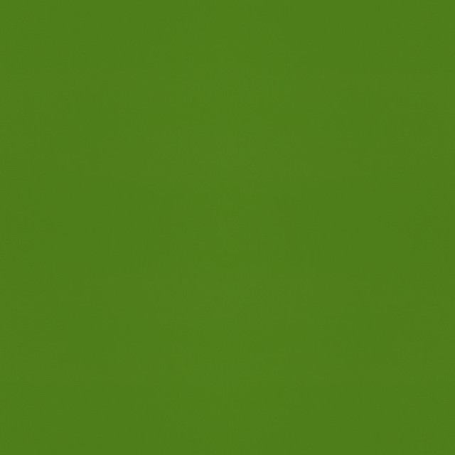 Formica Vibrant Green 6901 Laminate Sheet Solid Colors